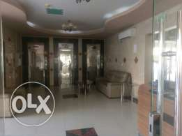 luxury apartment for rent in alsadd