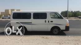 Transportation available in Doha Qatar