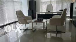 ONLY 7500 starting rent, office spaces 15sqm
