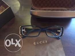 Womens Gucci Glasses for sale ( Very Good Condition )