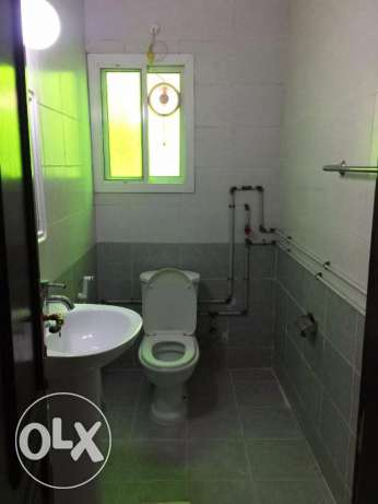 2-Bedroom Fully-Furnished Flat in -{Bin Omran}- فريج بن عمران -  4