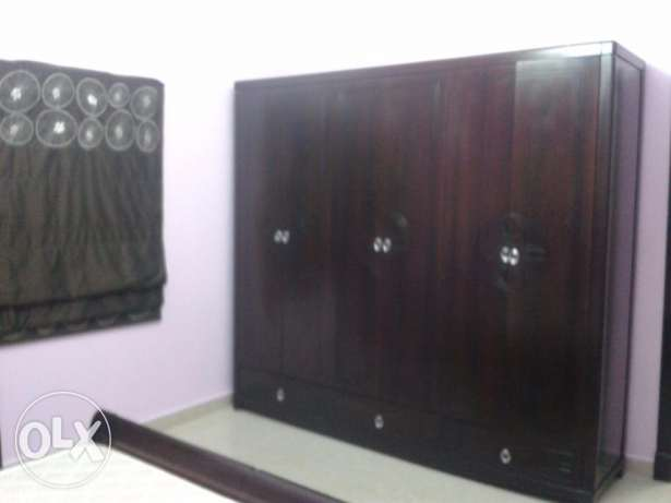 Apartment for Rent only QR 5500 معيذر‎ -  8