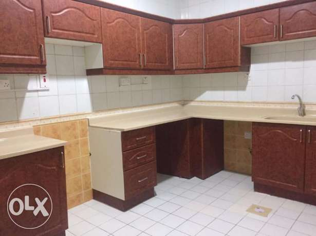 3BHK Deluxe Apartment for rent in Al Saad
