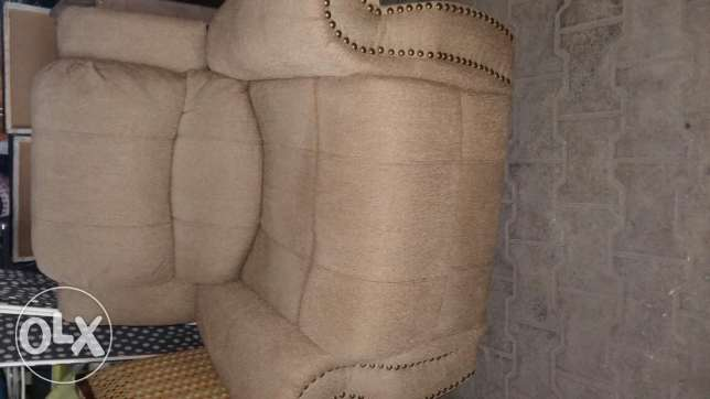 For sale .Recliner chair نجمة -  4