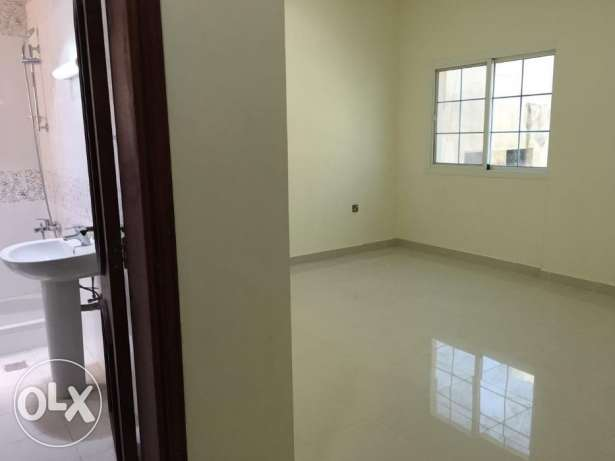 New Apartment 2 Bedroom Unfurnished in Bn Mahmoud Area فريج بن محمود -  3