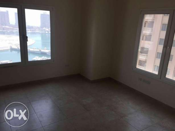 Beautiful 3 bedrooms apartment in the Pearl