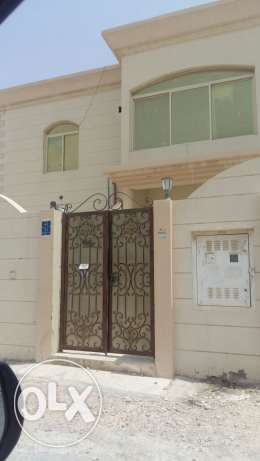 Villa for Rent in Abu hamour
