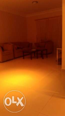 2 BHK Unf/FF in bin Mahmoud فريج بن محمود -  4