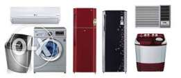 Refrigerator washing machine repair services
