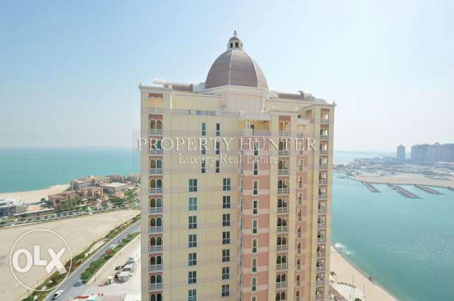 Beach front lifestyle 2 BR - Promoted Rent