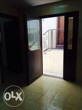 1 BHK for Family in Ain Khaled