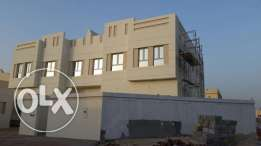 Brand new couple of villas in GHARRAFAT AL RAYYAN