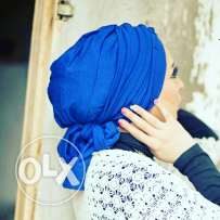 Turban Fashion Qatar