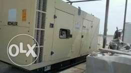 Used Generator For Sale