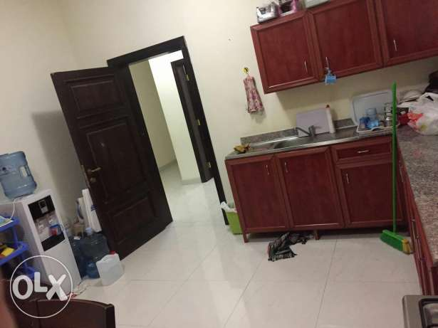 3bhk near alduhail