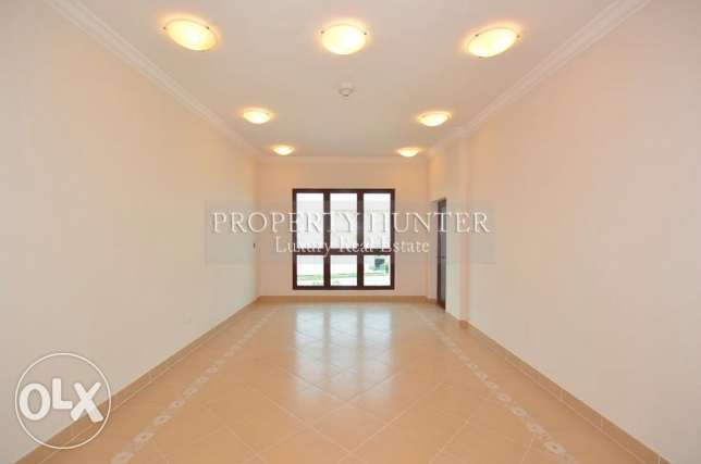 Quality Affordable Home with 2 Bedrooms
