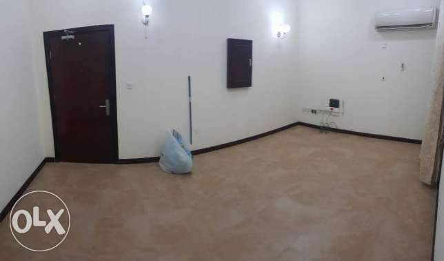 2 bedroom apartment in Mansoura