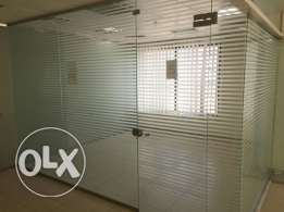 Office for rent in doha