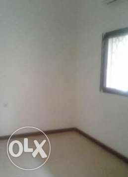 Independent ROOM FOR RENT in Markhiya