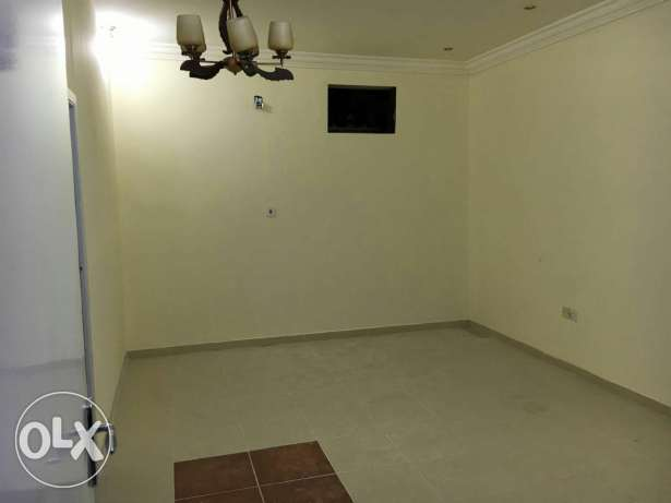 Studio Room & 1Bhk For Rent in Madinath Khalifa south