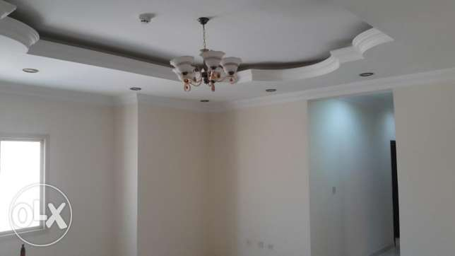 Family 1 bedroom With Separate Bathroom in FAREEJ ABDELAZIZ in 3bhk