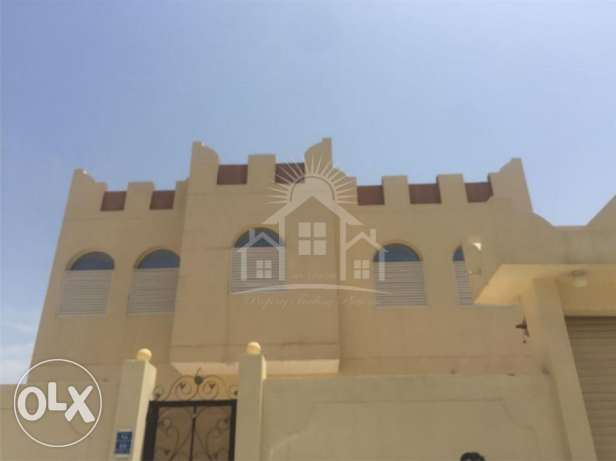59.LIC 564_Fully Furnished Studios with Low Price_ Al Khor