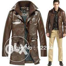 Genuine Leather Products from Manufacturer
