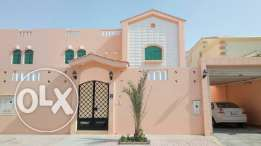 Villa for rent in Duhail
