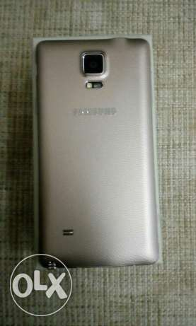 Samsung galaxy note 4 sale