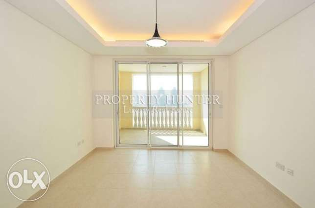 Beautiful Marina View 2 Bedrooms Apartment الؤلؤة -قطر -  2