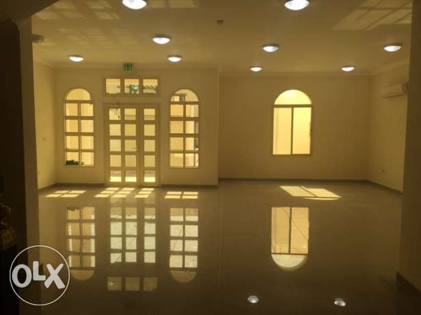Brand New Spacious 2 Bedroom Available at Al Thumama