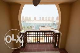 2 BR Elegant Townhouse overlooks the Marina + 1 month free