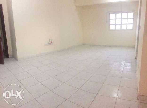 Un-Furnished 2-Bedroom Rent At Najma