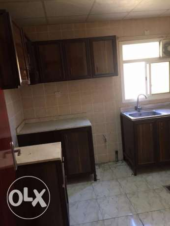 Occupy Now!! Muntazah 02BHk Flat المنتزه -  8