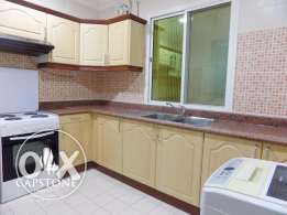 FREE 1 MONTH: FF 2-Bed Apartment in Old Airprt