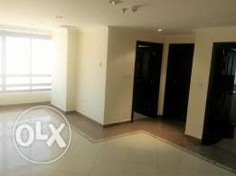 1 bhk Unfurnished apartment in Musherib
