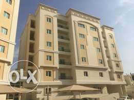 Luxurious Fully Furnished 2 BHK apartment available in Mansoura