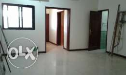 3 BHK flat available in Bin omran just back of al saheen