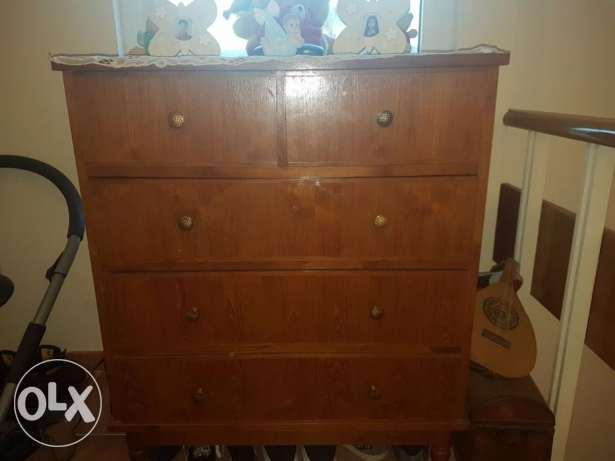 Drawers for sale