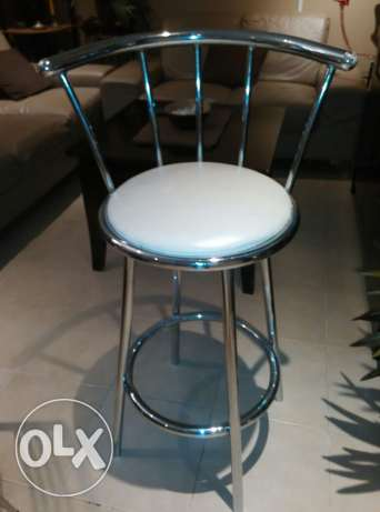 Side chair for sale