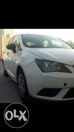 seat ibeaza for sale today