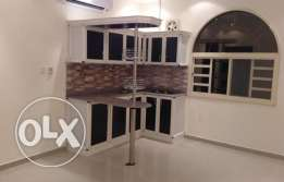 1 bedroom luxurious villa accommodation unfurnished for rent at Al Thu