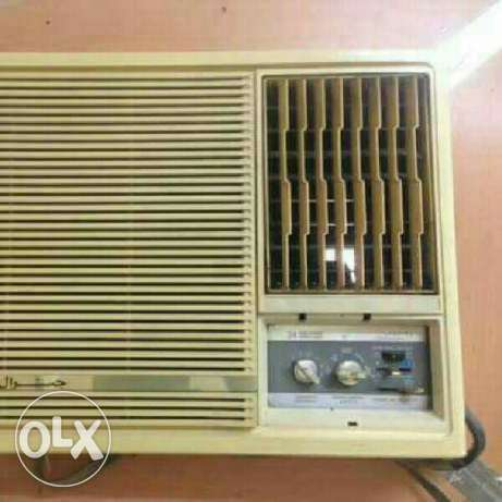 A/C For Sale And Buy I have good condition A/C For Sale