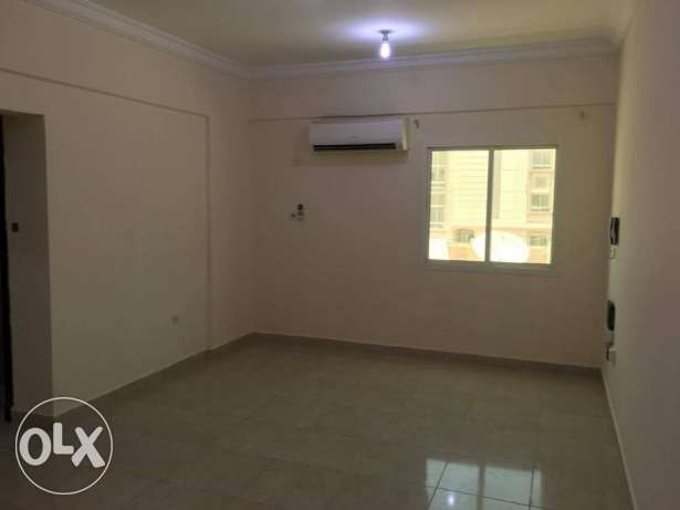 2bhkUN-furnished in bin omaran big and clean one