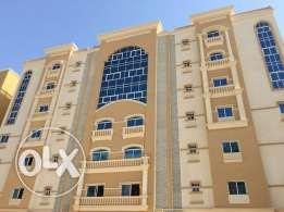New Apartment 2 Bedroom Unfurnished in Bn Mahmoud Area