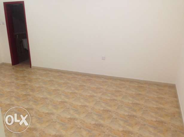flat for rent in old airport