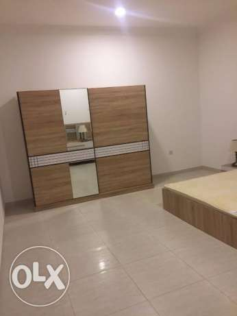to rent:-03 BHK FF Brand New Spacious Flats Al Mansoura