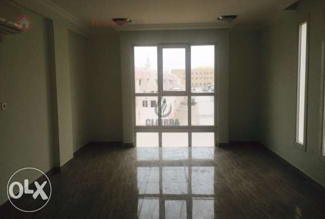 Are u looking for a Spacious Brand New Stand Alone Villa in Al Duhail