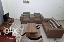 Brand New Apartment in Doha Al Jadeed For Rent