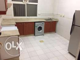 4 Rent 03 BHK - Al Saad Near Opera